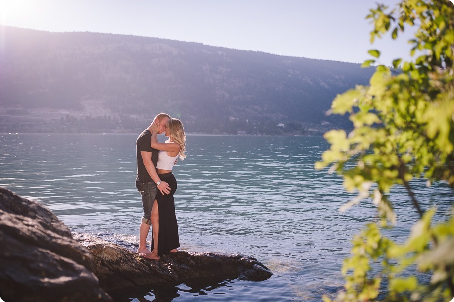 Okanagan-engagement-session_lake-boating-surf-wakeboarding-swim_by-Kevin-Trowbridge-photography_Kelowna_41684