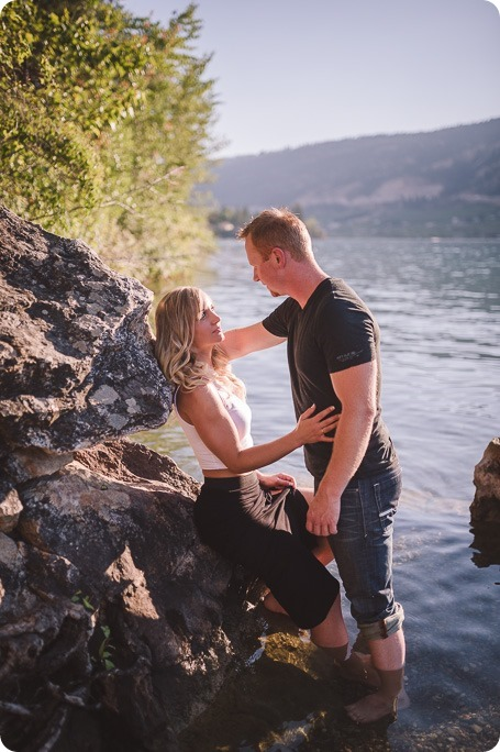 Okanagan-engagement-session_lake-boating-surf-wakeboarding-swim_by-Kevin-Trowbridge-photography_Kelowna_41721