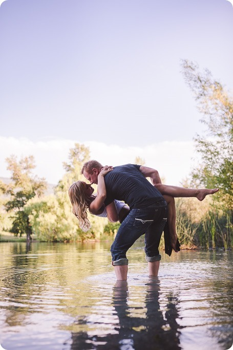 Okanagan-engagement-session_lake-boating-surf-wakeboarding-swim_by-Kevin-Trowbridge-photography_Kelowna_41973
