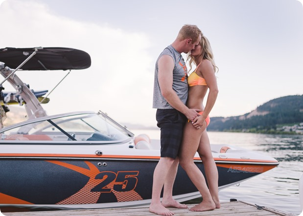 Okanagan-engagement-session_lake-boating-surf-wakeboarding-swim_by-Kevin-Trowbridge-photography_Kelowna_42012