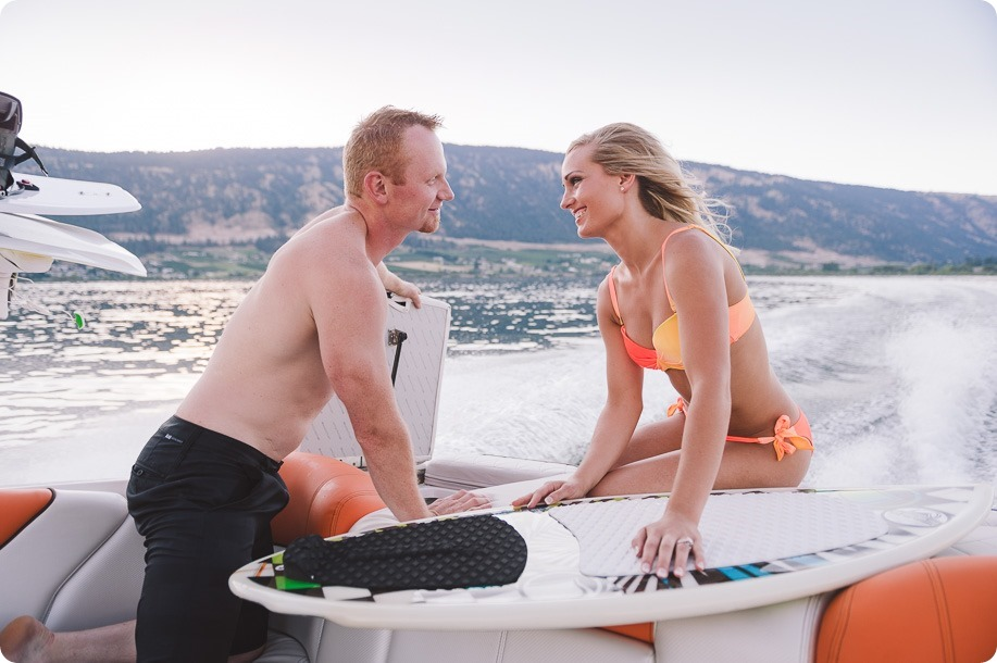 Okanagan-engagement-session_lake-boating-surf-wakeboarding-swim_by-Kevin-Trowbridge-photography_Kelowna_42104