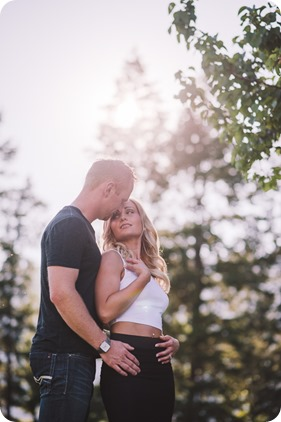 Okanagan-engagement-session_lake-boating-surf-wakeboarding-swim_by-Kevin-Trowbridge-photography_Kelowna_84216