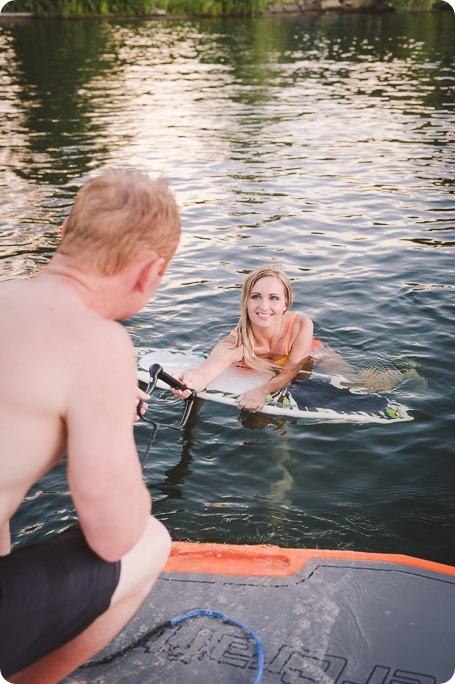 Okanagan-engagement-session_lake-boating-surf-wakeboarding-swim_by-Kevin-Trowbridge-photography_Kelowna_42499