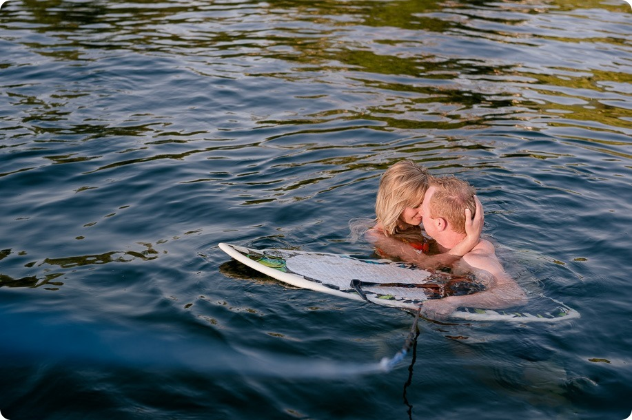 Okanagan-engagement-session_lake-boating-surf-wakeboarding-swim_by-Kevin-Trowbridge-photography_Kelowna_42139