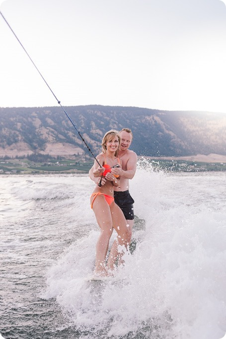 Okanagan-engagement-session_lake-boating-surf-wakeboarding-swim_by-Kevin-Trowbridge-photography_Kelowna_42263