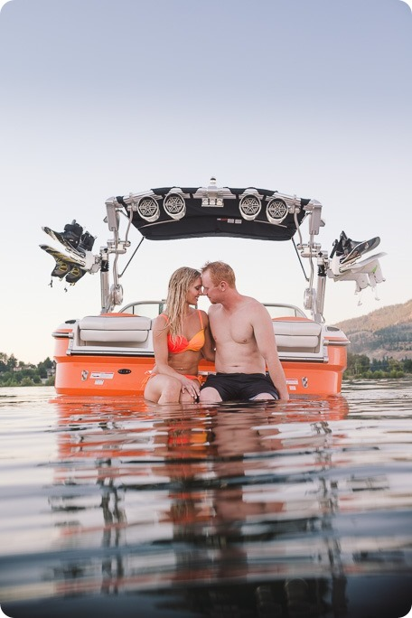 Okanagan-engagement-session_lake-boating-surf-wakeboarding-swim_by-Kevin-Trowbridge-photography_Kelowna_84518