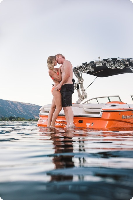 Okanagan-engagement-session_lake-boating-surf-wakeboarding-swim_by-Kevin-Trowbridge-photography_Kelowna_84534