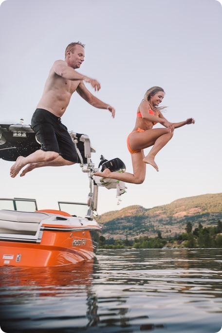 Okanagan-engagement-session_lake-boating-surf-wakeboarding-swim_by-Kevin-Trowbridge-photography_Kelowna_84582