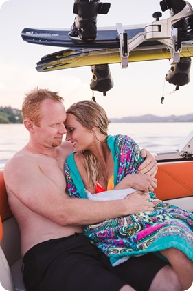 Okanagan-engagement-session_lake-boating-surf-wakeboarding-swim_by-Kevin-Trowbridge-photography_Kelowna_42803