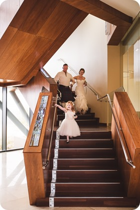 Sparkling-Hill-wedding_Gatsby-gold-glam_Okanagan-photographer_Victoria-and-Callum_by-Kevin-Trowbridge-photography_Kelowna_140807