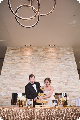 Sparkling-Hill-wedding_Gatsby-gold-glam_Okanagan-photographer_Victoria-and-Callum_by-Kevin-Trowbridge-photography_Kelowna_143339
