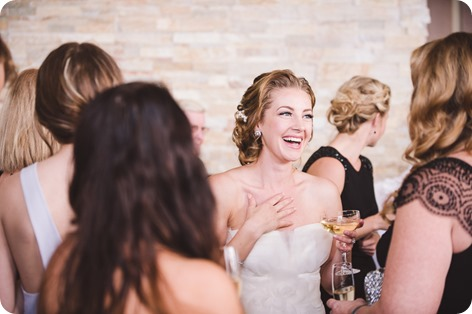 Sparkling-Hill-wedding_Gatsby-gold-glam_Okanagan-photographer_Victoria-and-Callum_by-Kevin-Trowbridge-photography_Kelowna_144041