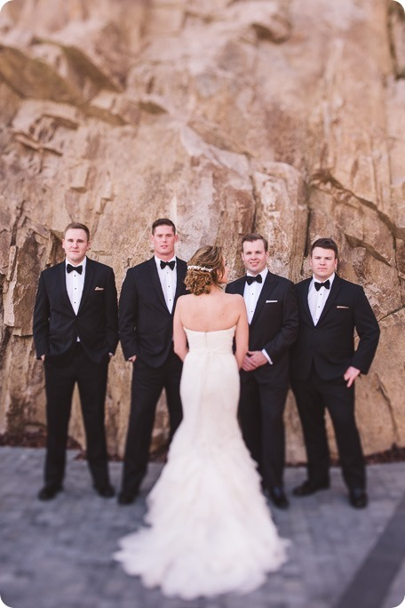 Sparkling-Hill-wedding_Gatsby-gold-glam_Okanagan-photographer_Victoria-and-Callum_by-Kevin-Trowbridge-photography_Kelowna_160307