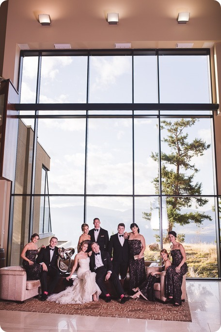 Sparkling-Hill-wedding_Gatsby-gold-glam_Okanagan-photographer_Victoria-and-Callum_by-Kevin-Trowbridge-photography_Kelowna_163719