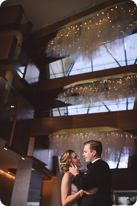 Sparkling-Hill-wedding_Gatsby-gold-glam_Okanagan-photographer_Victoria-and-Callum_by-Kevin-Trowbridge-photography_Kelowna_164526