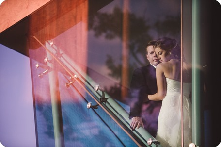 Sparkling-Hill-wedding_Gatsby-gold-glam_Okanagan-photographer_Victoria-and-Callum_by-Kevin-Trowbridge-photography_Kelowna_172258