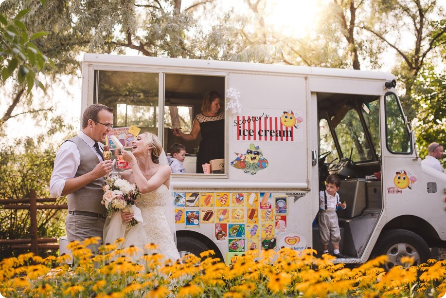 Elysium-Gardens-wedding_Hotel-Eldorado_Ice-Cream-Truck_Okanagan-Lake-portraits_183_by-Kevin-Trowbridge-photography_Kelowna