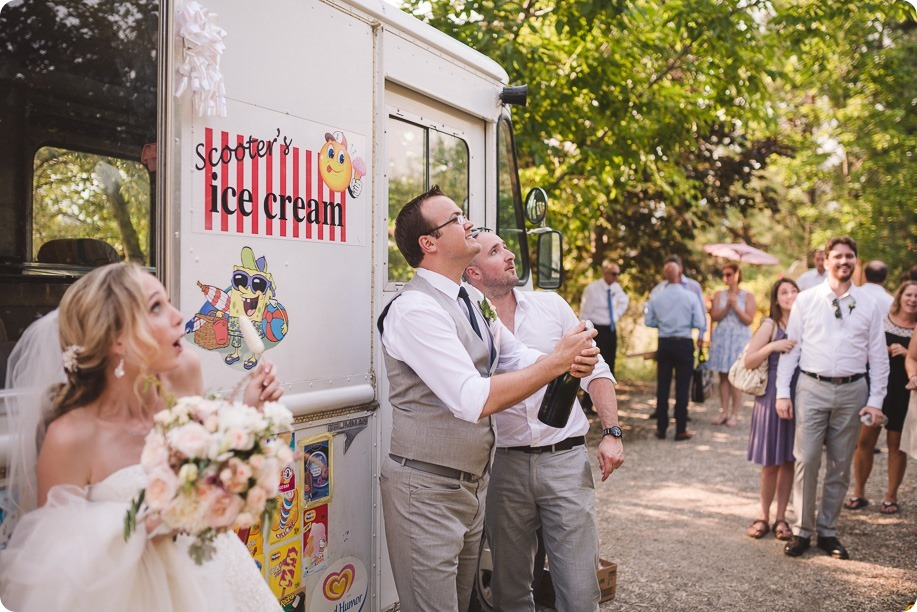 Elysium-Gardens-wedding_Hotel-Eldorado_Ice-Cream-Truck_Okanagan-Lake-portraits_187_by-Kevin-Trowbridge-photography_Kelowna