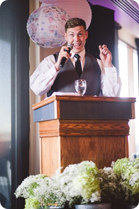 Kelowna-wedding_Lake-Okanagan-Resort_best-wedding-photographer__by-Kevin-Trowbridge-photography_Kelowna__by-Kevin-Trowbridge-photography_Kelowna_191712