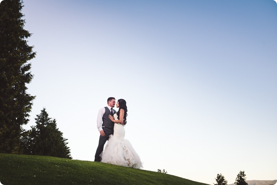 Kelowna-wedding_Lake-Okanagan-Resort_best-wedding-photographer__by-Kevin-Trowbridge-photography_Kelowna_201528