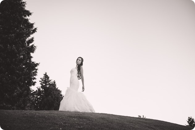 Kelowna-wedding_Lake-Okanagan-Resort_best-wedding-photographer__by-Kevin-Trowbridge-photography_Kelowna_202101-2