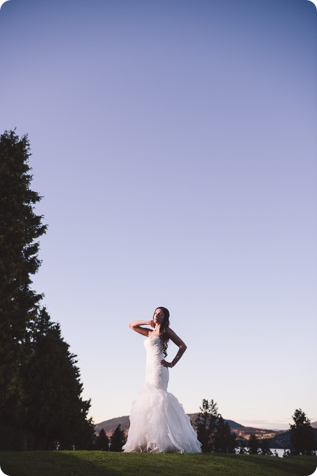 Kelowna-wedding_Lake-Okanagan-Resort_best-wedding-photographer__by-Kevin-Trowbridge-photography_Kelowna_202021