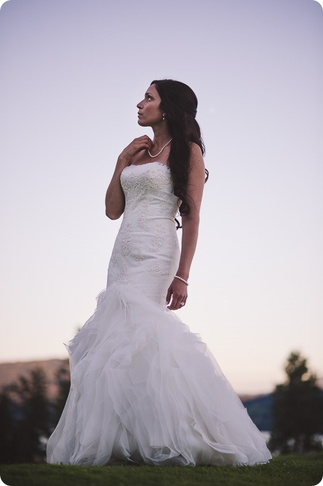 Kelowna-wedding_Lake-Okanagan-Resort_best-wedding-photographer__by-Kevin-Trowbridge-photography_Kelowna_202230