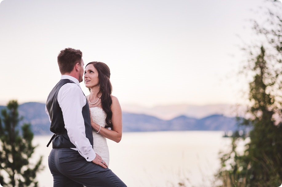 Kelowna-wedding_Lake-Okanagan-Resort_best-wedding-photographer__by-Kevin-Trowbridge-photography_Kelowna_202610