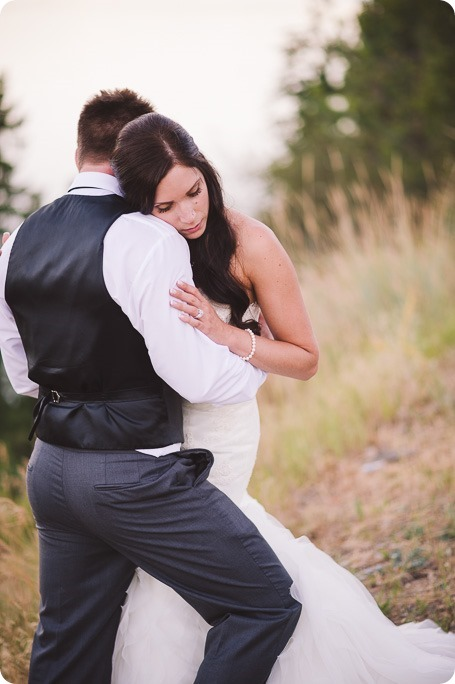 Kelowna-wedding_Lake-Okanagan-Resort_best-wedding-photographer__by-Kevin-Trowbridge-photography_Kelowna_202628