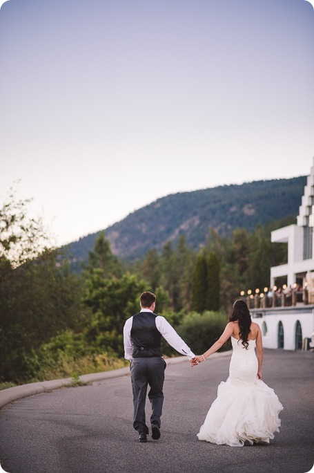 Kelowna-wedding_Lake-Okanagan-Resort_best-wedding-photographer__by-Kevin-Trowbridge-photography_Kelowna_202450