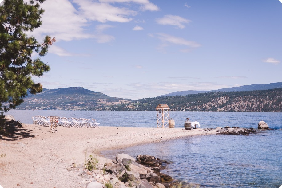 Kelowna-wedding_Lake-Okanagan-Resort_best-wedding-photographer__by-Kevin-Trowbridge-photography_Kelowna_131506