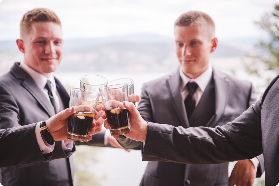 Kelowna-wedding_Lake-Okanagan-Resort_best-wedding-photographer__by-Kevin-Trowbridge-photography_Kelowna_142219