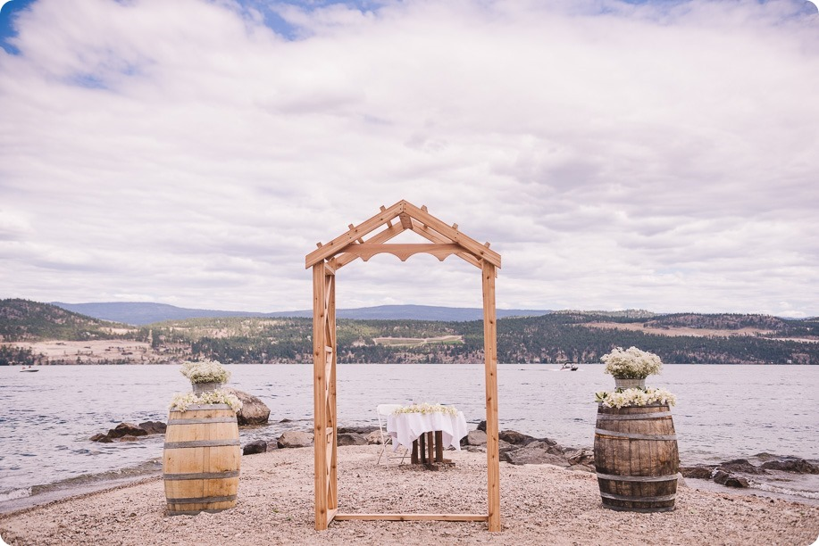 Kelowna-wedding_Lake-Okanagan-Resort_best-wedding-photographer__by-Kevin-Trowbridge-photography_Kelowna_150005