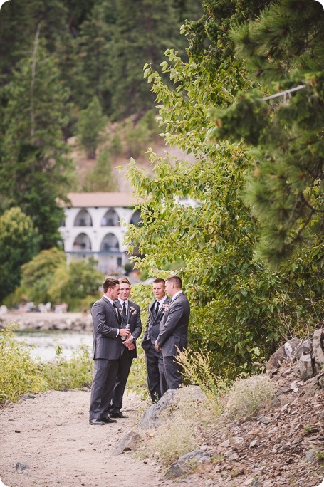 Kelowna-wedding_Lake-Okanagan-Resort_best-wedding-photographer__by-Kevin-Trowbridge-photography_Kelowna_150223