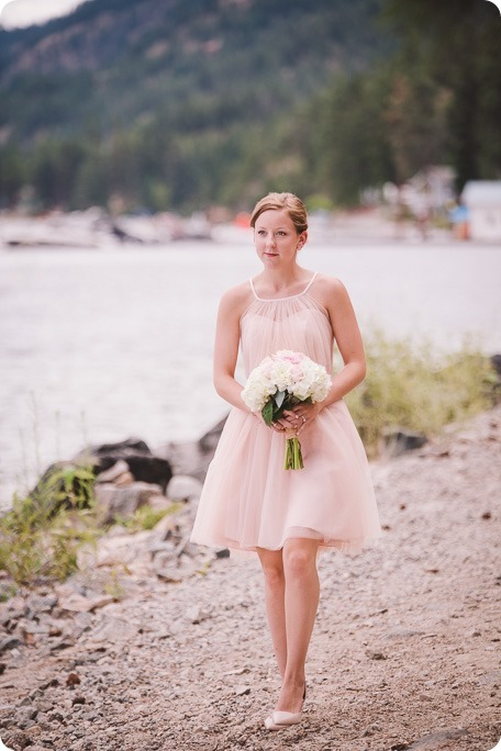 Kelowna-wedding_Lake-Okanagan-Resort_best-wedding-photographer__by-Kevin-Trowbridge-photography_Kelowna_151041