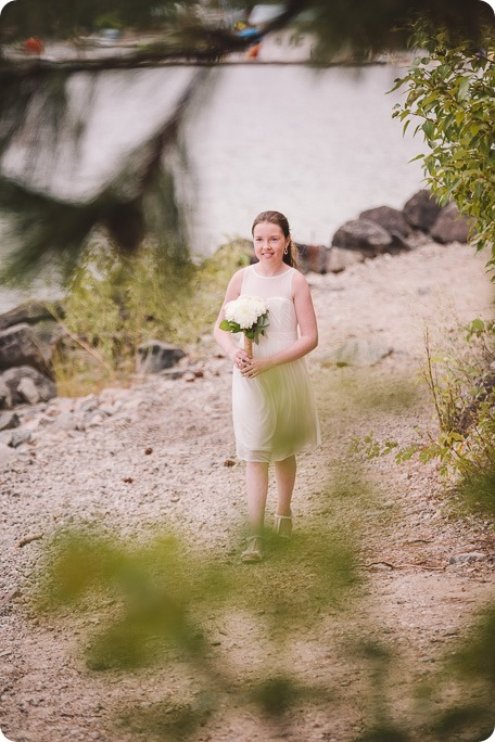 Kelowna-wedding_Lake-Okanagan-Resort_best-wedding-photographer__by-Kevin-Trowbridge-photography_Kelowna_151105