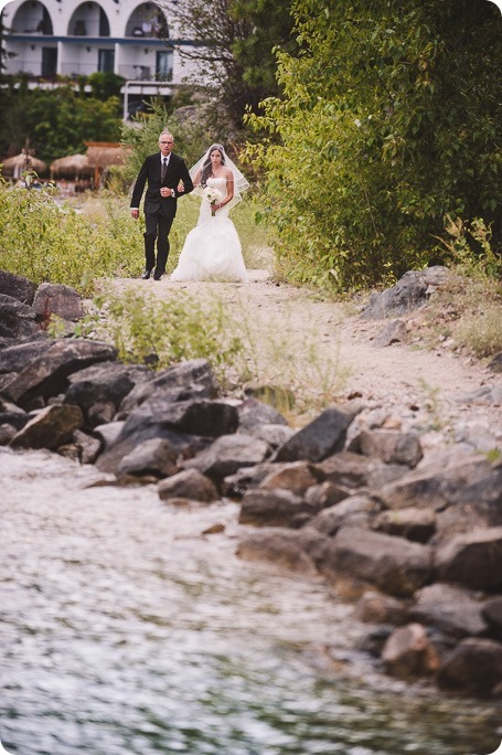 Kelowna-wedding_Lake-Okanagan-Resort_best-wedding-photographer__by-Kevin-Trowbridge-photography_Kelowna_151350