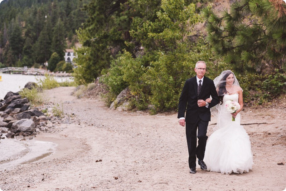 Kelowna-wedding_Lake-Okanagan-Resort_best-wedding-photographer__by-Kevin-Trowbridge-photography_Kelowna_151433