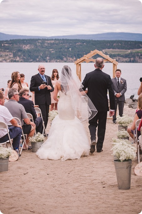 Kelowna-wedding_Lake-Okanagan-Resort_best-wedding-photographer__by-Kevin-Trowbridge-photography_Kelowna_151451-3