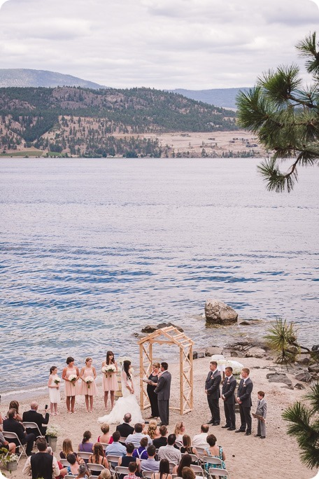 Kelowna-wedding_Lake-Okanagan-Resort_best-wedding-photographer__by-Kevin-Trowbridge-photography_Kelowna_151747