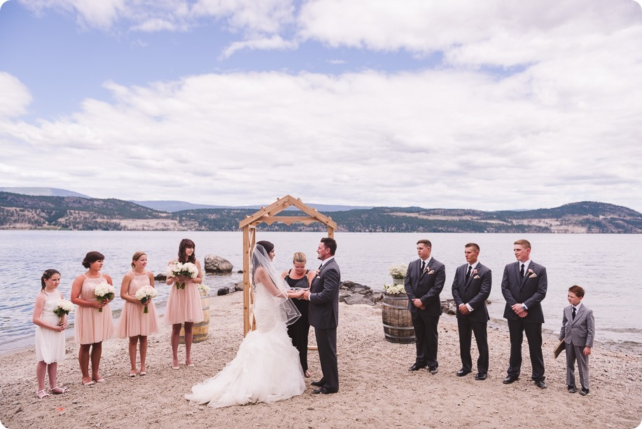 Kelowna-wedding_Lake-Okanagan-Resort_best-wedding-photographer__by-Kevin-Trowbridge-photography_Kelowna_152114
