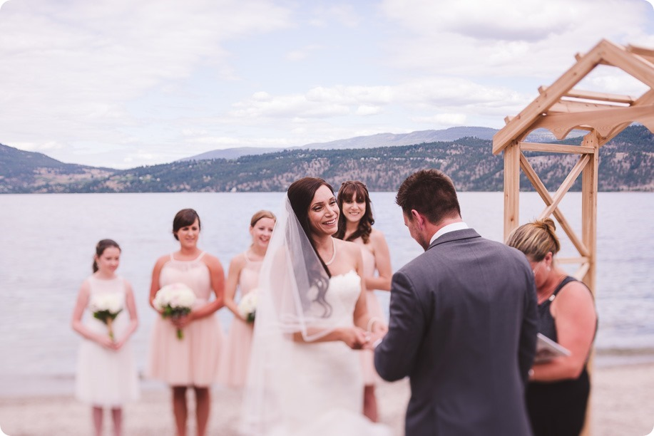 Kelowna-wedding_Lake-Okanagan-Resort_best-wedding-photographer__by-Kevin-Trowbridge-photography_Kelowna_152731
