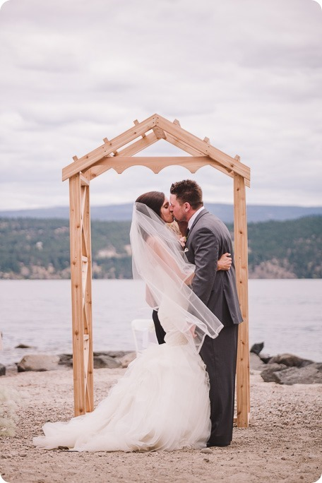 Kelowna-wedding_Lake-Okanagan-Resort_best-wedding-photographer__by-Kevin-Trowbridge-photography_Kelowna_152804