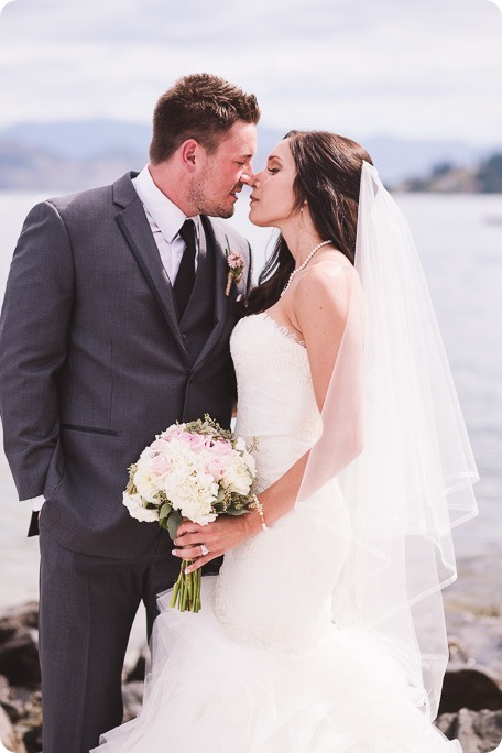Kelowna-wedding_Lake-Okanagan-Resort_best-wedding-photographer__by-Kevin-Trowbridge-photography_Kelowna_154102