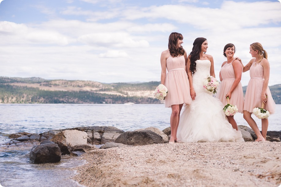 Kelowna-wedding_Lake-Okanagan-Resort_best-wedding-photographer__by-Kevin-Trowbridge-photography_Kelowna_155757
