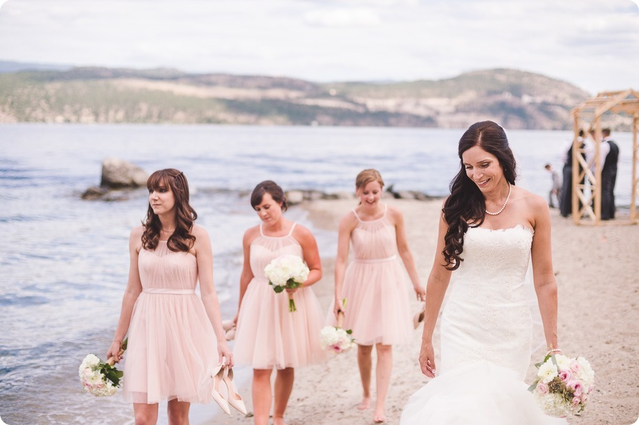Kelowna-wedding_Lake-Okanagan-Resort_best-wedding-photographer__by-Kevin-Trowbridge-photography_Kelowna_155934