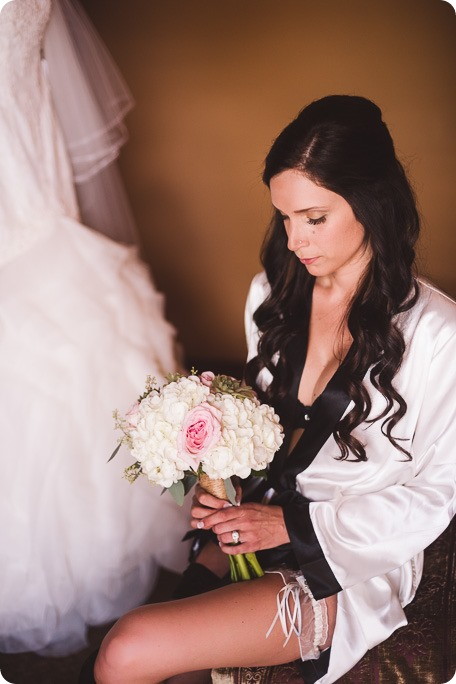 Kelowna-wedding_Lake-Okanagan-Resort_best-wedding-photographer__by-Kevin-Trowbridge-photography_Kelowna_140149