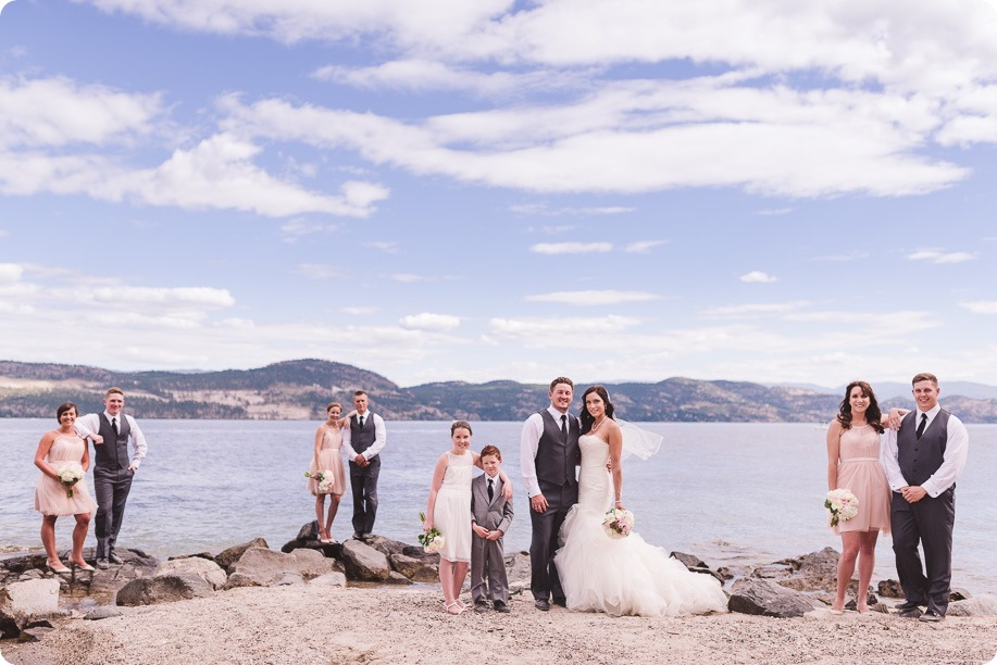 Kelowna-wedding_Lake-Okanagan-Resort_best-wedding-photographer__by-Kevin-Trowbridge-photography_Kelowna_161101