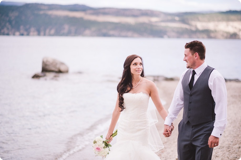 Kelowna-wedding_Lake-Okanagan-Resort_best-wedding-photographer__by-Kevin-Trowbridge-photography_Kelowna_161805
