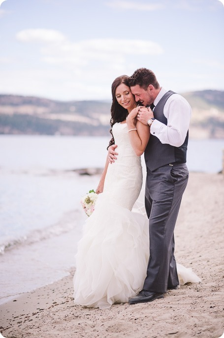Kelowna-wedding_Lake-Okanagan-Resort_best-wedding-photographer__by-Kevin-Trowbridge-photography_Kelowna_161903